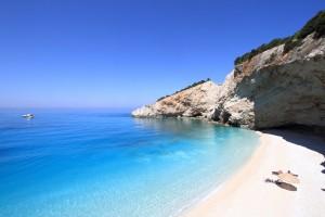 bigstock-Porto-katsiki-beach-in-lefkada-34295342